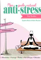 guide naturel anti stress